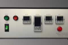 Control-System-11_2021