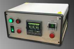 Control-System-12_2021