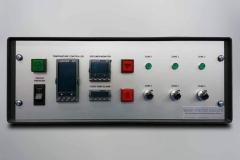 Temperature-Control-System-1