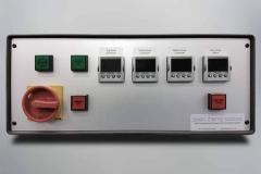 Temperature-Control-System-3