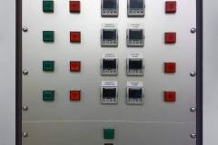 Temperature-Control-System-4
