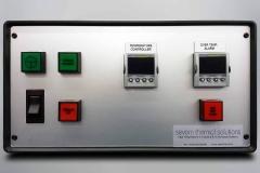 Temperature-Control-System-5
