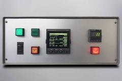 Temperature-Control-System-6