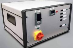 Temperature-Control-System-7
