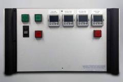 Temperature-Control-System-8