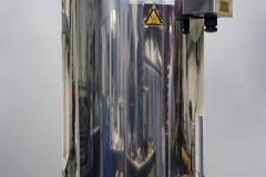 Tube-Furnace-1