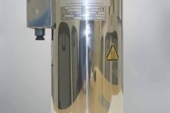 Tube-Furnace-8